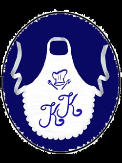 Kalinkas Kueche