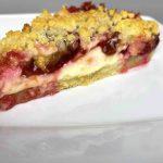 Zwetschgenkuchen Pflaumenkuchen